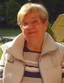 Ursula Zappey